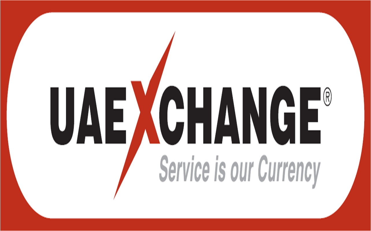 UAE Exchange suspends new transactions
